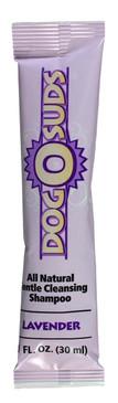Dogosuds Lavender 1 oz. single