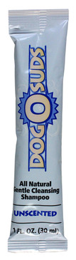 Dogosuds Unscented 1 oz. Single
