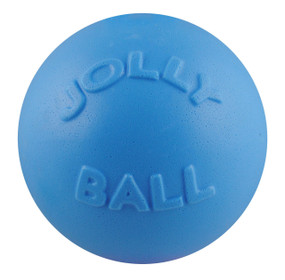 BOUNCE-N-PLAY™ Blueberry Made in the USA