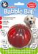 Blinky Babble Ball Large