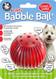 Blinky Babble Ball Medium