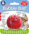 Blinky Babble Ball Small
