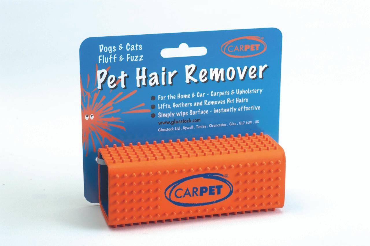 Carpet Pet Hair Remover Dinovite Inc