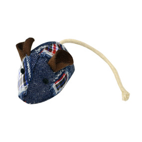 OurPets ® Country Critter Mouse