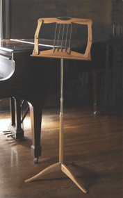 Anderson Music Stand