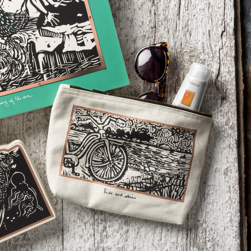 Choose from several designs created for Primitives By Kathy.  They're all fabulous choices!
