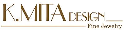 K.Mita Design