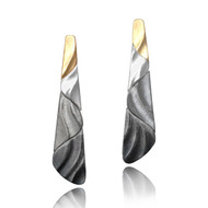 Medi Ombre Earrings by K.Mita
