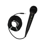 Chronos Dynamic Microphone
