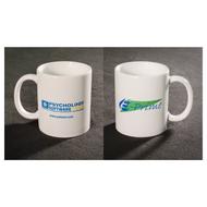 E-Prime/PST Classic Mug