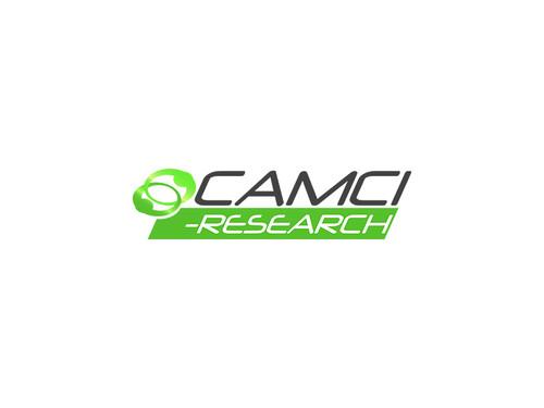 CAMCI-Research