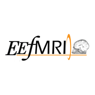 E-Prime Extensions for fMRI 2.0