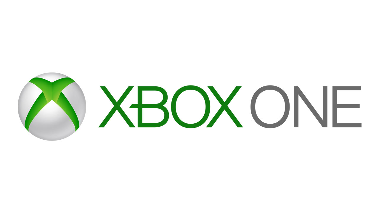 xbox-one-logo-transparent.jpg