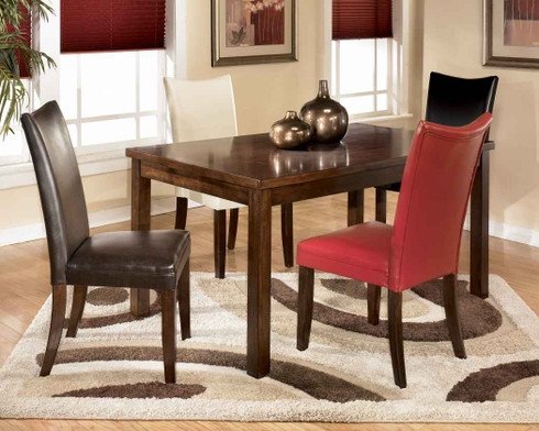 Ashley Charrell Dining Room Set Masters Buy Or Lease