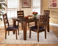 Ashley Larchmont Dining Room Set