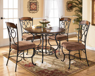 Ashley Nola Dining Room Set