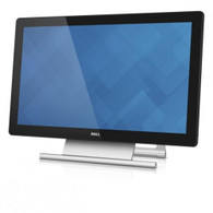 "Dell 20"" Touchscreen Computer"