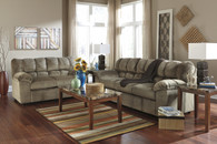 Ashley Julson Living Room Set