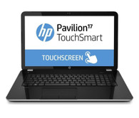 "HP 17"" Touchscreen 17E123CL"