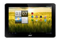 Acer A200