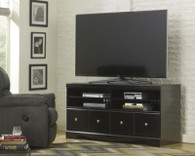 Ashley Shay Entertainment Center