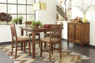 Ashley Shallibay Dining Room Set