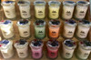 Serenity Scented Soy Candles (6 oz)