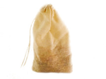 "SCENTED SACHET:  This Scented Sachet is mixed with a delightful fragrance combination.  It can be put in an ""intimates"" drawer to provide a nice aroma to your special garments or it can be put in your car to provide a nice scent.  Size:  3 x 4.  Packaged:  The scented beads come packaged in an organza bag or a cloth bag.  Both pictured.  FOR EXTERNAL HOME OR CAR USE ONLY.  KEEP OUT OF REACH OF SMALL CHILDREN.  DO NOT CONSUME THE SCENTED BEADS."