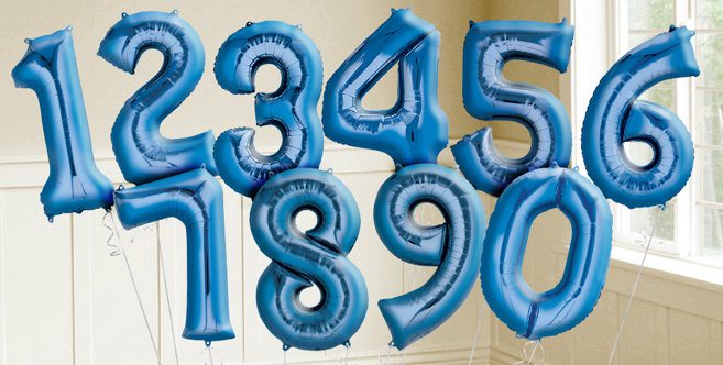slide-blue-number-balloons.jpg
