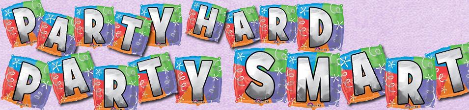 slide-quad-alphabet-balloons.jpg