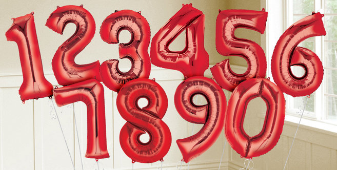slide-red-number-balloons.jpg