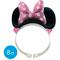 Disney Minnie Mouse Headbands with Bow - Paper & Foil