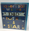 UK Father's Day Card - You're A Star