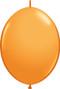 """12"""" Quick Link - Orange"""