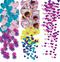Disney Doc McStuffins Value Confetti - Paper & Foil