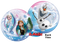 "22"" Bubble Frozen Balloon"
