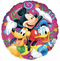 "18"" Mickey Mouse Clubhouse S60"