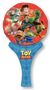 """14"""" Toy Story Inflate-A-Fun Handheld Balloon S30"""
