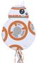 Star Wars EP VII 3D Pull Pinata