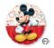 Mickey Portrait Standard HX® S60