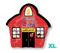 School House Junior Shape XL® S50 19950-01