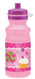 18 oz. Sweet Shop Plastic Drink Bottle 351539