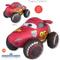 Cars AirWalkers® P93 34086-01