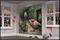670357 Asylum/Chop Shop Scene Setters Mega Value Wall Decorating Kit