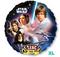 "31654-01 P75 28"" Star Wars Jumbo Sing-A-Tune® XL®"