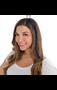 "395179.22 15"" Hair Extensions Blue"