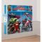 Avengers Scene Setters® Wall Dec. Kit