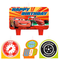 Disney Cars 2 Birthday Candle Set