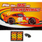 Disney Cars 2 Party Game