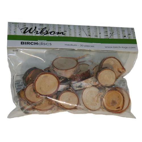 Medium Value Bag